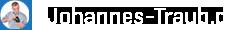 Johannes-Traub.de Logo
